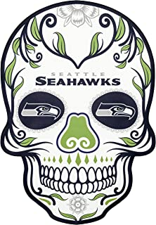 seahawks car graphics