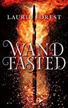 Wandfasted (The Black Witch Chronicles) (English Edition)