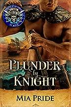 Plunder by Knight: Pirates of Britannia Connected World (Pirates of Britannia World Book 0)