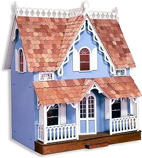 Greenleaf 8012G Dollhouse Kit, Arthur