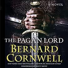 The Pagan Lord: A Novel