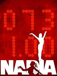 Best film nadia comaneci Reviews