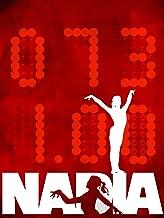 nadia the movie 1984