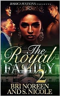 The Royal Family 2