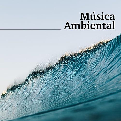 Musica Ambiental - Música Relajante para Clases de Yoga ...