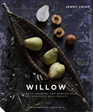 Best willow of basketry Reviews