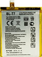 Best lg g2 replacement battery Reviews