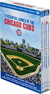 Best chicago cubs promotions Reviews