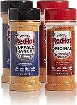 Best franks chicken ranch Reviews