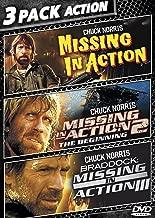 braddock missing in action 3 1988