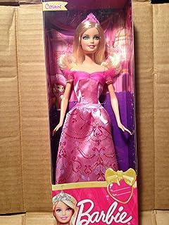 Barbie y las tres mosqueteras Corinne muñeca
