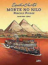 Morte no Nilo (Portuguese Edition)