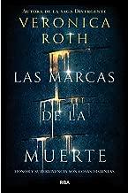 Las marcas de la muerte (Spanish Edition)