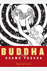 Buddha, Volume 1: Kapilavastu Kindle Edition