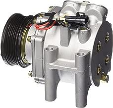 Four Seasons 78561 New AC Compressor