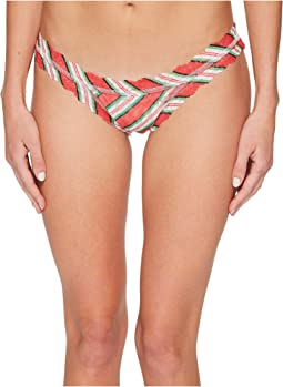 Hanky Panky - It's A Wrap Brazilian Bikini