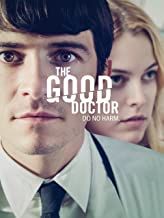 Best the good doctor the movie Reviews