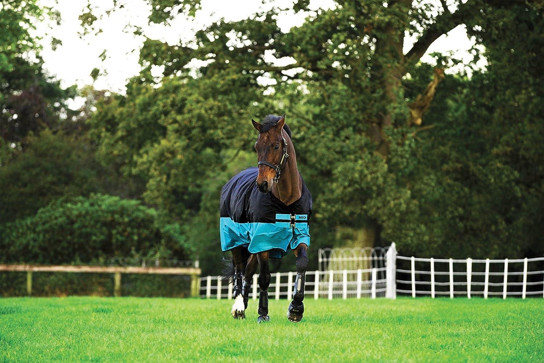 Horseware Ireland Mio T O Lite AASA41