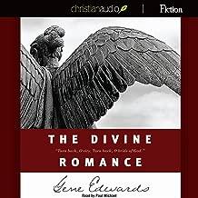 The Divine Romance: A Study in Brokeness