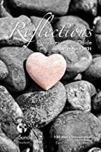 Reflections Daily Devotional Guide (January-April 2021)