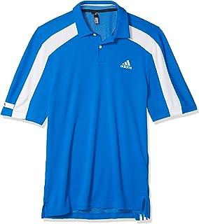Amazon.es: Adidas - Polos / Camisetas, polos y camisas: Ropa