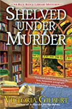 Best murder mystery puzzles online Reviews