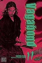 Best read manga vagabond Reviews