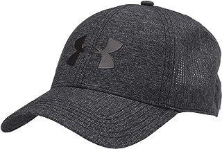 Men's Adjustable Airvent Cool Cap
