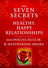 Best relationship rescue workbook Reviews