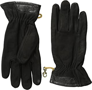 Best timberland gloves nubuck leather Reviews