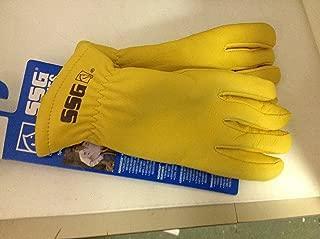 SSG The Winter Rancher Glove - Natural - 6