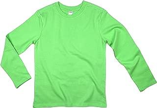 Best baldi t shirt Reviews