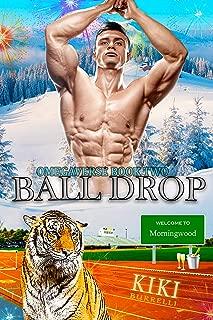 Best tiger ball drink Reviews