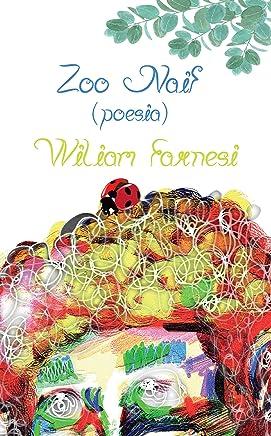 Zoo naif (poesia)