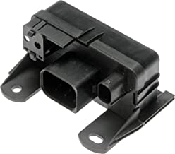 Best 7.3 idi glow plug controller Reviews
