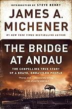 Best bridge at andau michener Reviews