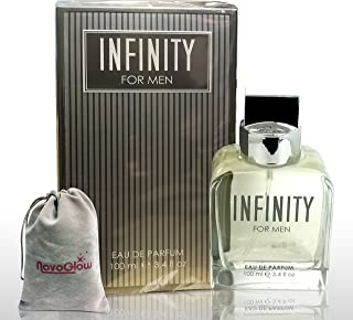 Best infinity for men price Reviews