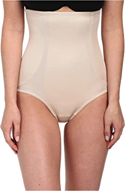 dee0fac025 Back Magic High Waist Brief. Like 24. Miraclesuit Shapewear