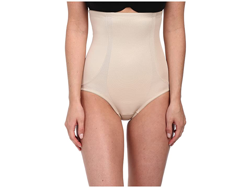 Miraclesuit Shapewear - Miraclesuit Shapewear Back Magic High Waist Brief