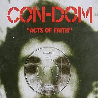 Acts of Faith 3