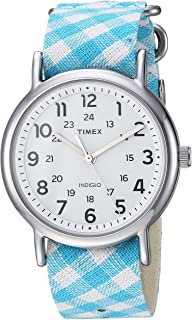 Best discount timex watches Reviews