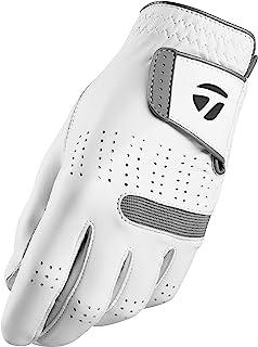 TaylorMade Men's Tour Preferred Flex Golf Glove