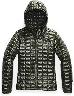 The North Face Women's Thermoball Eco Hooded Jacket