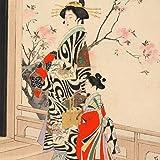 Wallpaper - Mizuno 28