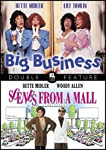 Best scenes from a mall dvd Reviews