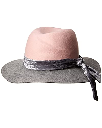 99d50190107cb Women s Felt Hats  Amazon.com