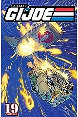 G.I. Joe: Classics Vol. 19 Kindle Edition