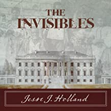 Best the invisibles the untold story Reviews