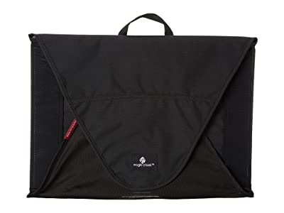 Eagle Creek Pack-It!tm Garment Folder Large (Black) Bags