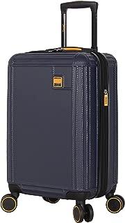 Luggage Hard Case Carry On 20